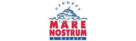 creuers-marenostum