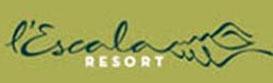 Escala-Resort-Home