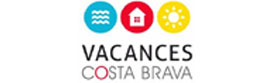 Vacances-Costa-Brava-Home
