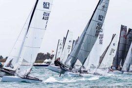 Marc-Verdaguer-copa-despanya-de-catamarans-c_Pep-Portas_RCNV