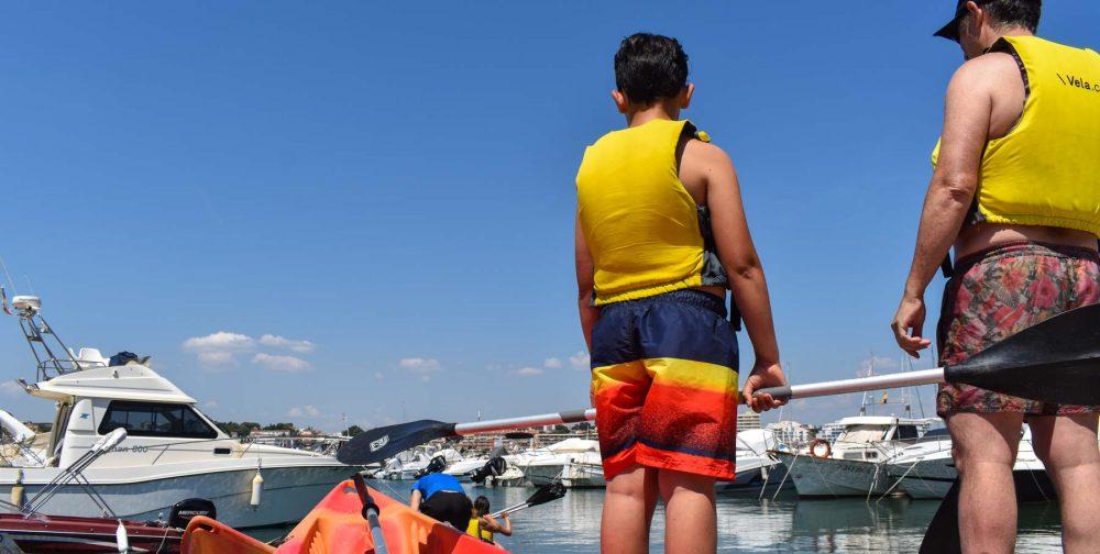Marina Day 2021-caiac