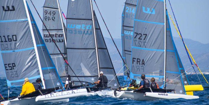 i-lescala-international-weta-regatta