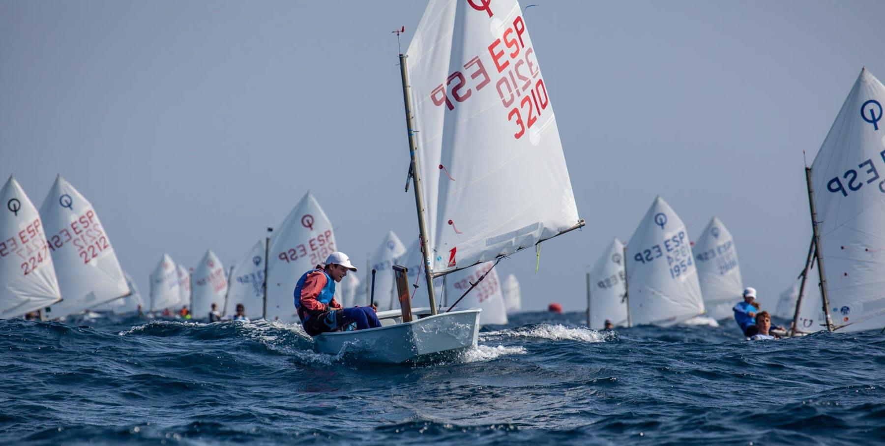 mar dempuries 2021-c-Laura-Carrau